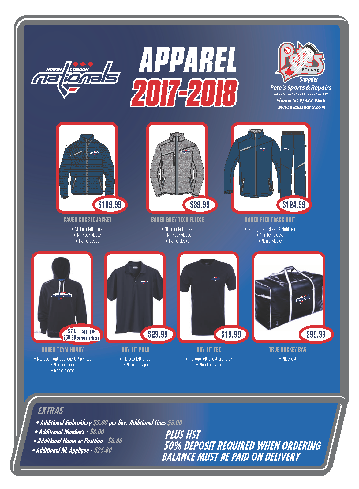 NL_Nationals_Clothing_Flyer_2017.png