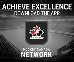 Hockey Canada Network