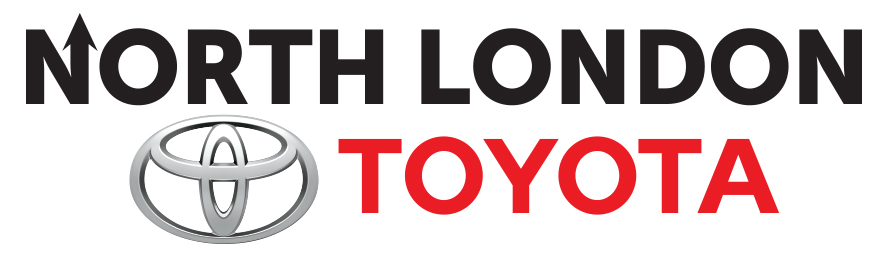 North London Toyota