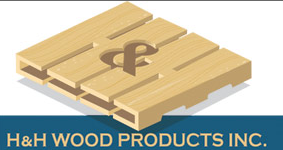 H & H Wood Products
