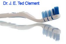 Dr. J.E. Ted Clement Dentistry