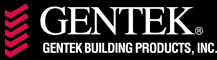 Gentek Building Products