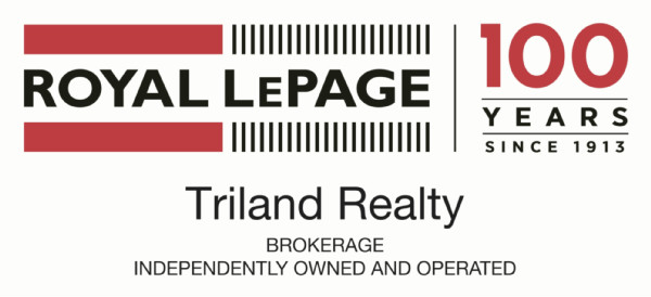 Royal LePage Triland