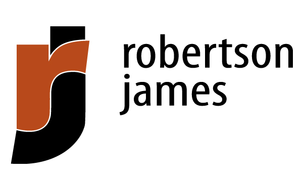 Robertson James Financial Corporation