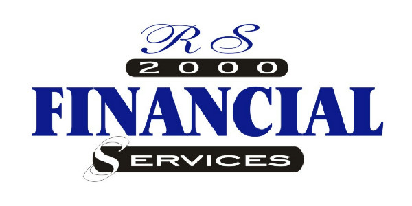 RS2000 Financial Services