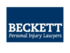 Beckett Personal Injury Lawyers