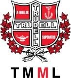 Trudell Medical Marketing Limited