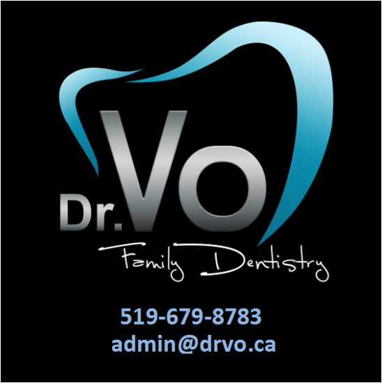 Dr. Phuong Vo Family Dentistry