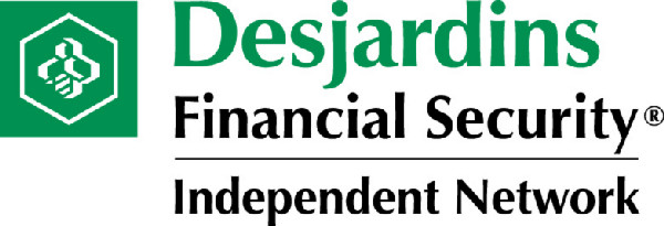 Desjardins Financial Security