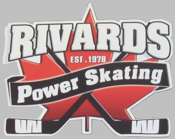 Rivard's Power Skating & Hockey Academy