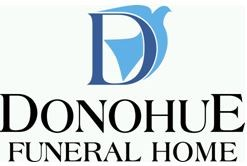 Donohue Funeral Homes