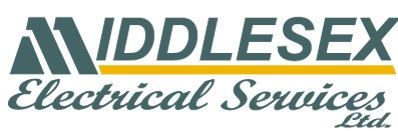 Middlesex Electrical Services Ltd.