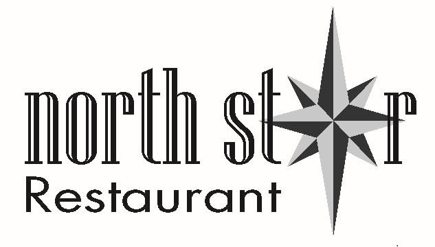 North Star Restaurant