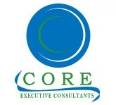 Core Executive Consultants