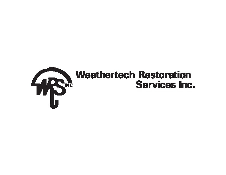 Weathertech Restoration Services Inc.