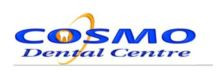 Cosmo Dental Centre
