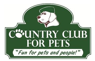 Country Club for Pets