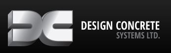 Design Concrete Systems Limited