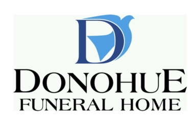 Donohue Funeral Home