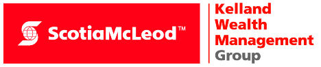 ScotiaMcleod - Kelland Wealth Management Group