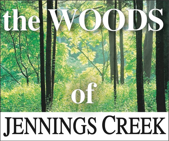 The Woods of Jennings Creek