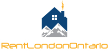 Rent London Ontario