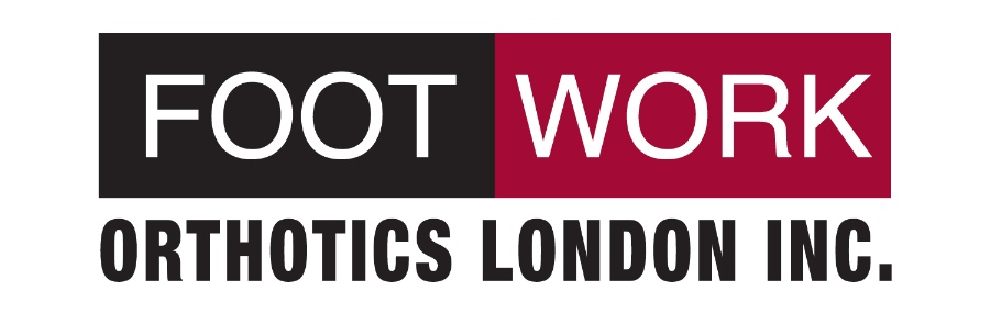 Footwork Orthotics London