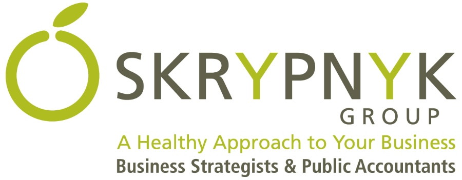 Skrypnyk Group