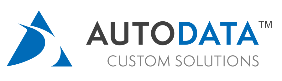 Autodata Solutions Company