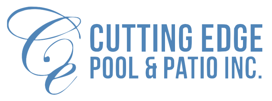 Cutting Edge Pool and Patio