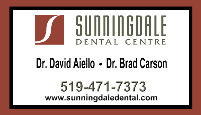 Sunningdale Dental Centre