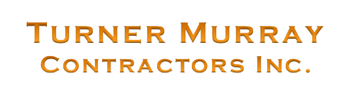 Turner Murray Contractors