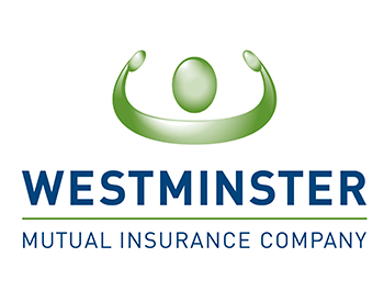 THE WESTMINSTER MUTUAL INSURANCE COMPANY