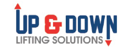 Up & Down Lifting Solutions