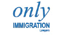 Only Immigration Lawyers