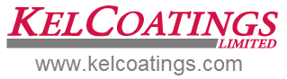 KELCOATINGS