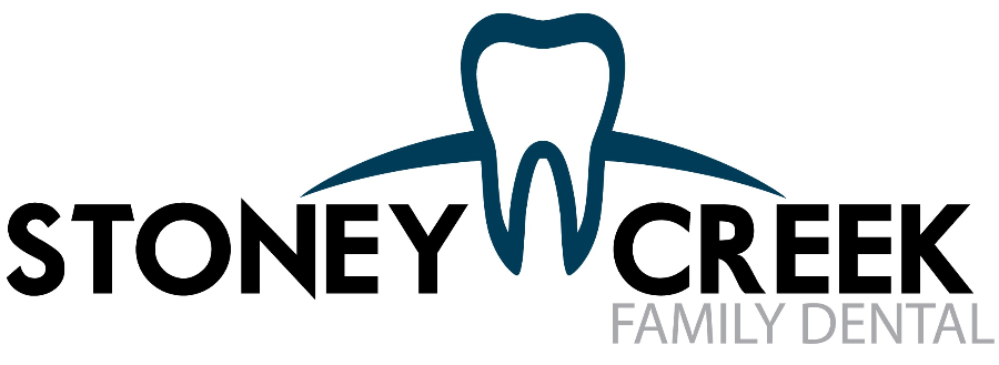 STONEY CREEK FAMILY DENTAL