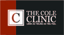 The Cole Clinic