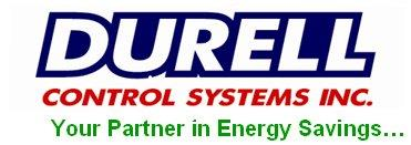 Durell Control Systems Inc.