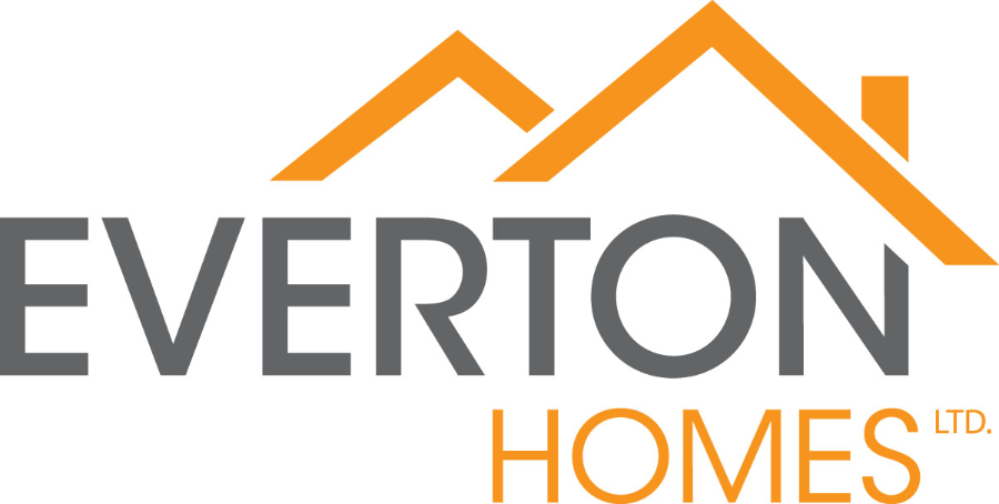 EVERTON HOMES LTD.